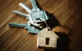 Как купить квартиру в ипотеку: с чего начать?
