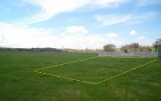 Как оформить в собственность арендованную землю?