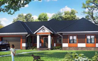 Как правильно выбрать загородный дом для ПМЖ?