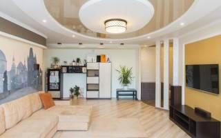 Как осмотреть квартиру перед покупкой?