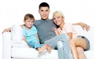 Социальные программы для молодых семей и не только по получению жилья