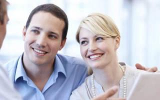 Бесплатные консультации юриста по семейным делам онлайн
