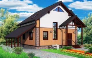 Перечень документов на отчуждение жилого дома с земельным участком