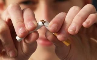 Если соседи курят в подъезде, куда обращаться