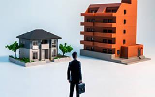 Стоит ли обменять квартиру на частный дом: обзор плюсов и минусов