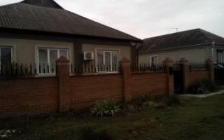 Доверенность на продажу недвижимости: образец