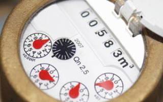 Кто должен устанавливать общедомовые приборы учета тепла?