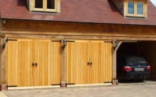 Как оформить гараж по дачной амнистии?