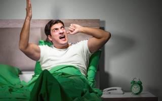 Со скольки можно шуметь в квартире по закону?
