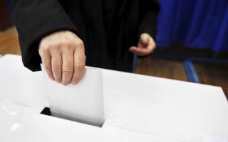 Подсчет голосов общего собрания собственников многоквартирного дома жк рф