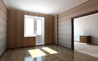 Как правильно принимать новую квартиру у застройщика