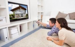Как быстро сдать квартиру в аренду через агентство и самостоятельно?