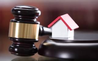 Раздел квартиры при разводе, если собственник муж