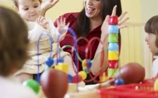 Раздел наследства между женой и детьми