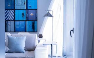 Как продать долю в квартире в 2016 году?