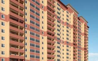 Как выбрать квартиру в новостройке для покупки: на что обратить внимание?