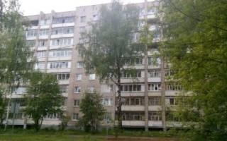 Права нанимателя в муниципальной квартире