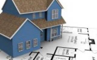 Снять с кадастрового учета объект недвижимости