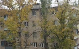 Договор аренды квартиры с правом субаренды: образец скачать