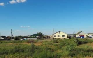 Договор купли-продажи дома с пожизненным содержанием