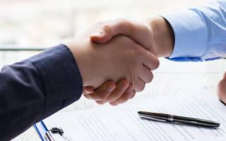 Договор уступки права требования по договору долевого участия: образец