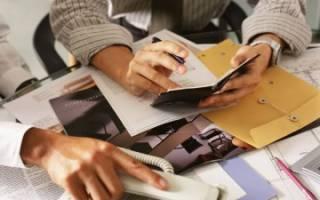 Форма завещания: завещательный отказ и завещательное возложение