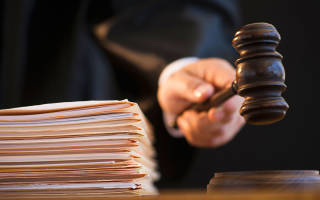 Как оспорить судебный приказ по коммунальным услугам?