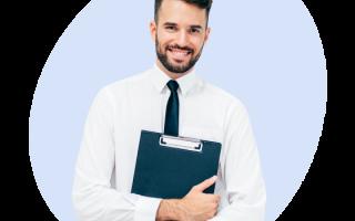 Оказываем юридическую онлайн помощь бесплатно