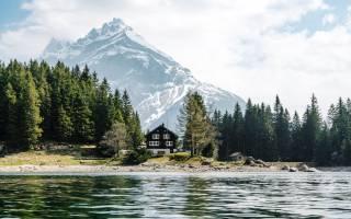 Постановка объекта недвижимости на кадастровый учет