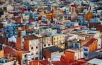 Порядок расприватизации квартиры (жилого помещения)