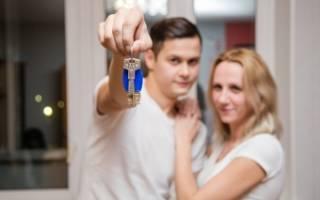 Где в России самое дешевое жилье
