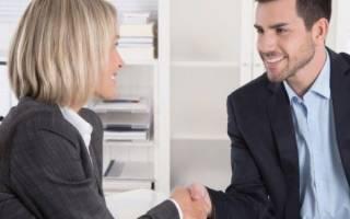 Что такое переуступка прав собственности на квартиру, как оформить договор переуступки?