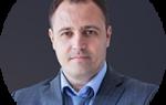 Юридическая консультация по недвижимости: Москва, онлайн, бесплатно