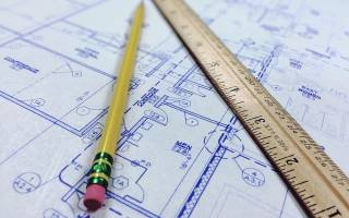 Как сделать перепланировку квартиры правильно, часть 2