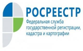 Кадастровая публичная карта земельных участков: Ульяновск
