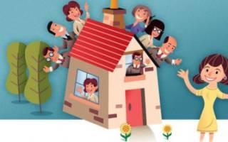 Кто имеет преимущественное право покупки комнаты в коммунальной квартире?