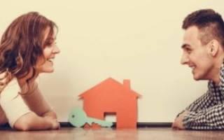 Можно ли купить жилье без ипотеки или чем выгодна рассрочка на квартиру от застройщика?