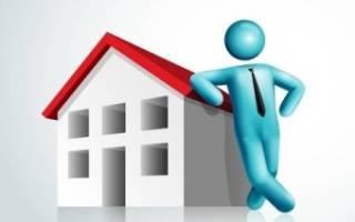 Совет дома: права и обязанности