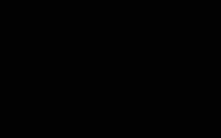 Упрощенный порядок регистрации права собственности на земельный участок