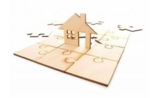 Можно ли приватизировать долю в квартире?