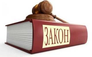 Договор переуступки права аренды помещения: образец