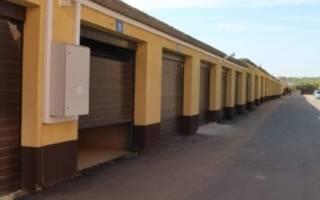 Как можно быстро продать гараж