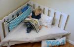 Можно ли и как прописать ребенка без согласия собственника и к отцу