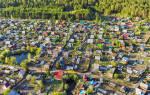 Как оформить дом на участке в собственность?