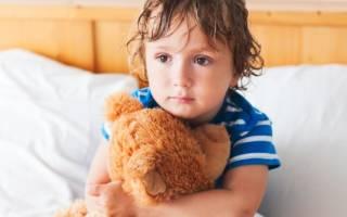 Можно ли выписать несовершеннолетнего ребенка