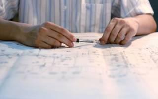 Перераспределение земельных участков: образец соглашения, стоимость, схема