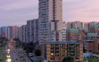 Что такое комиссия при съеме квартиры и кто ее оплачивает?