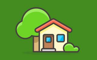 Договор купли-продажи дома без земли: образец