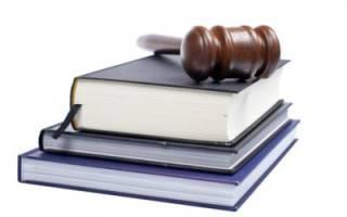 Может ли управляющая компания подавать в суд на собственника жилья?