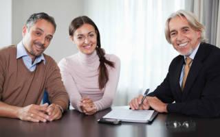 Является ли совместной собственностью супругов приватизированная квартира, дом или комната?
